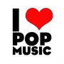 i-love-pop-music-116