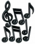 plastic-musical-notes-p2571.jpg