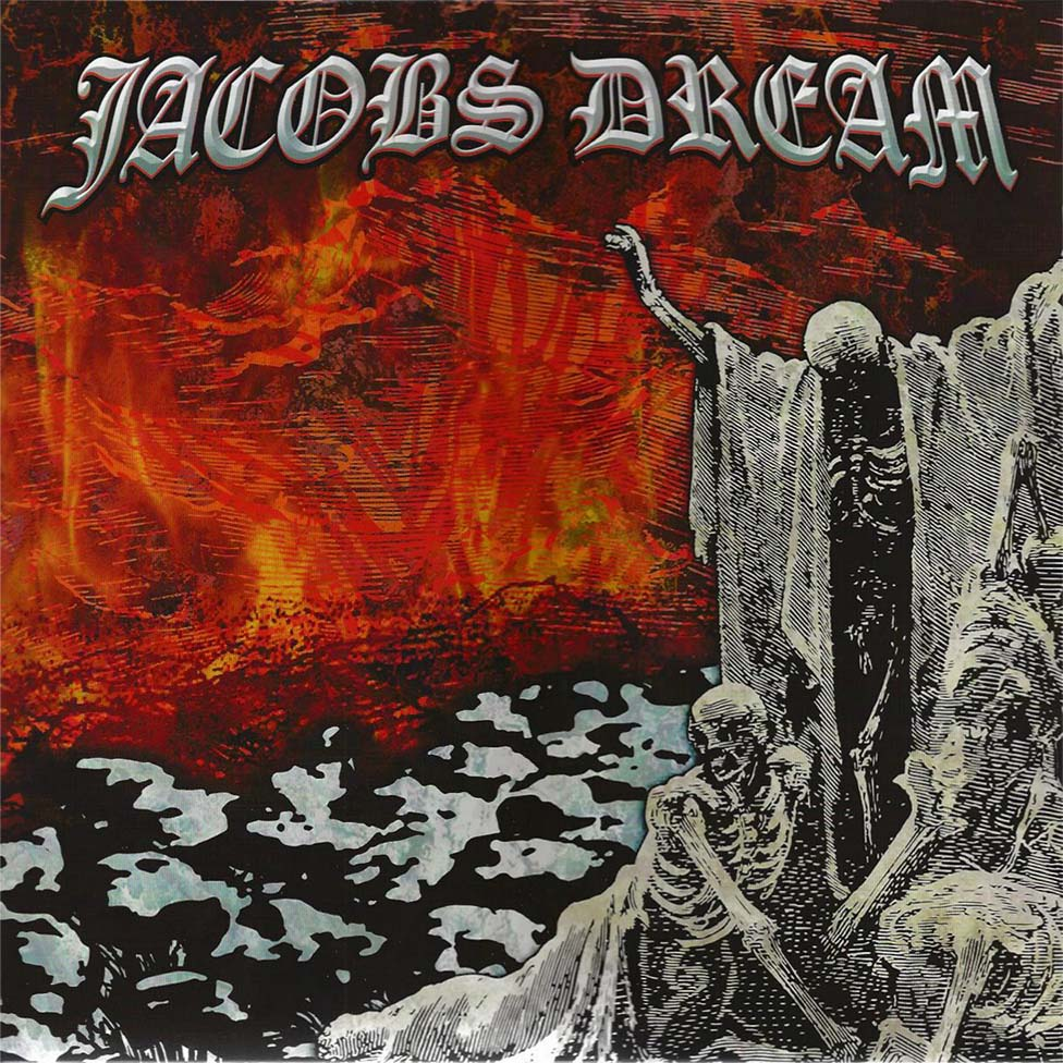 jacobs-dream-018