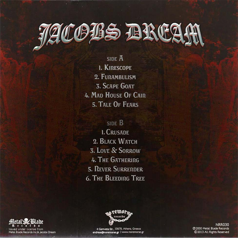 jacobs-dream-028