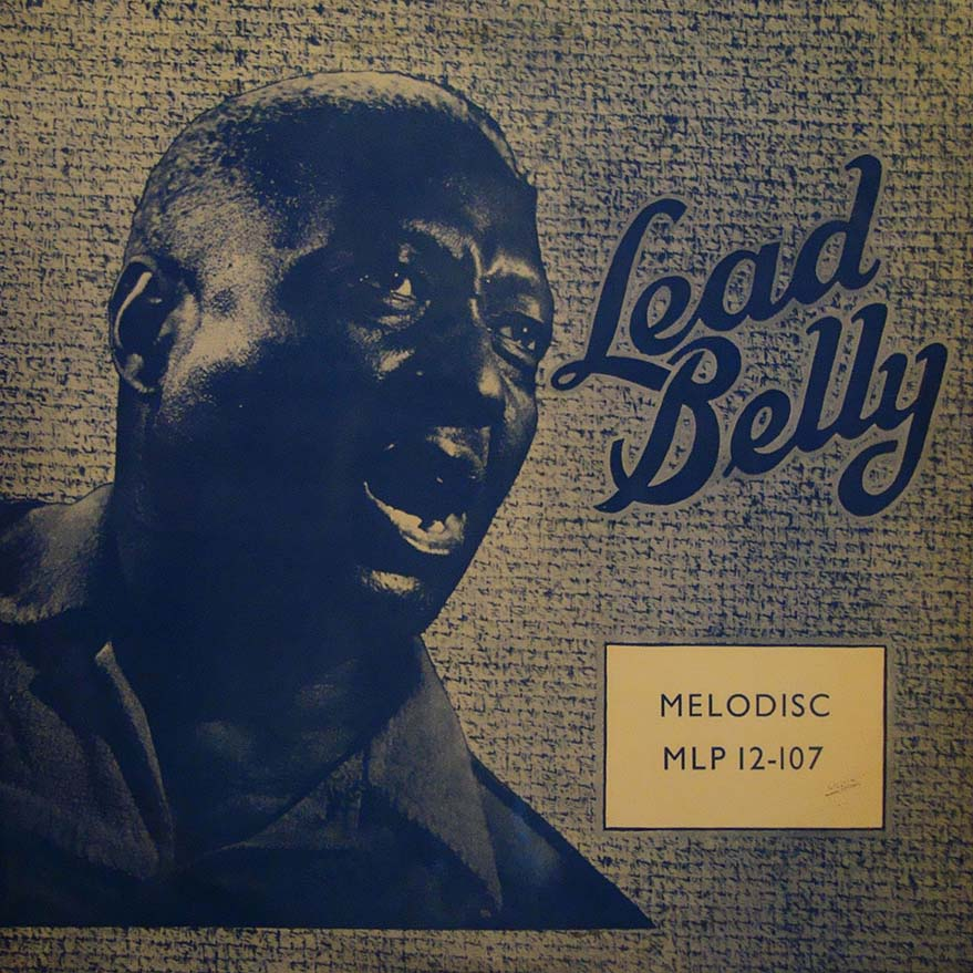 lead-belly1
