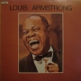louis-armstrong1