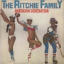 ritchie_family1