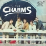 the-charms1