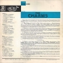 the-charms2