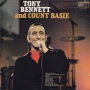tony-bennett-and-count-basie1
