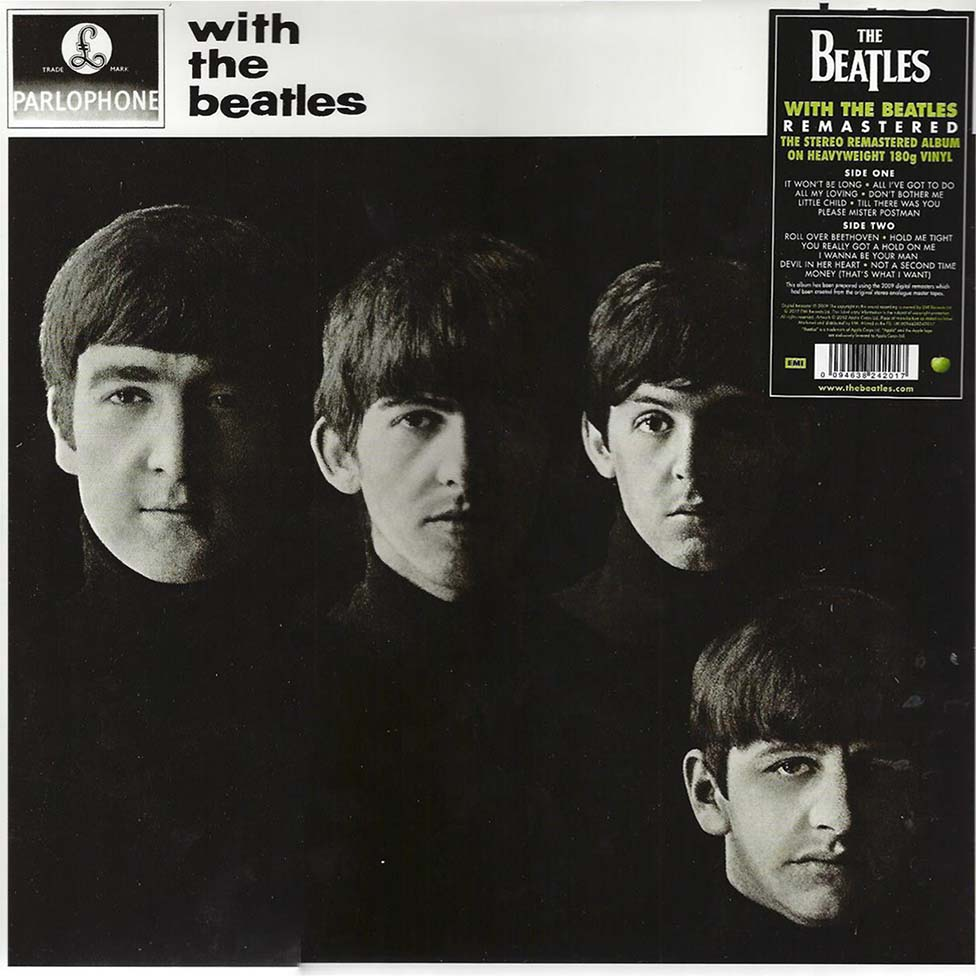 the-beatles-0172