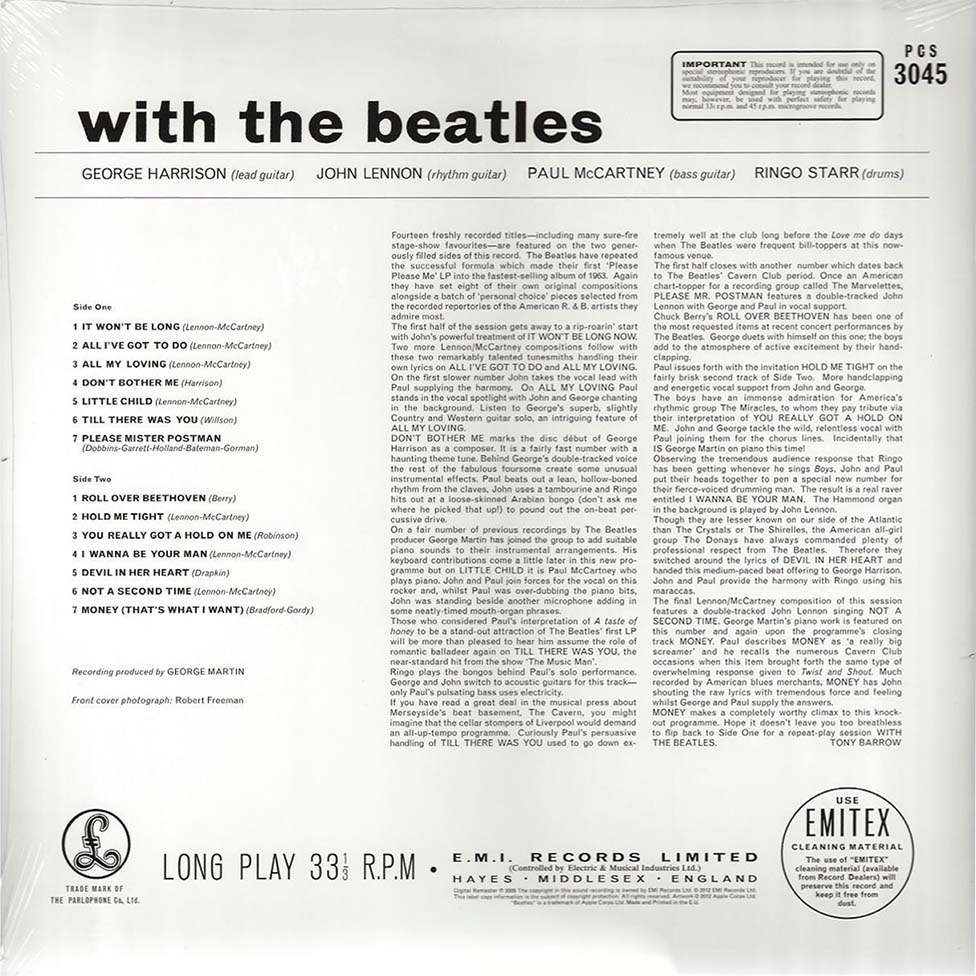the-beatles-025