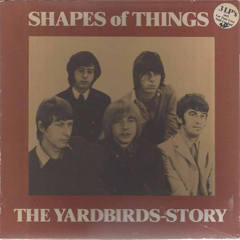 yardbirds1