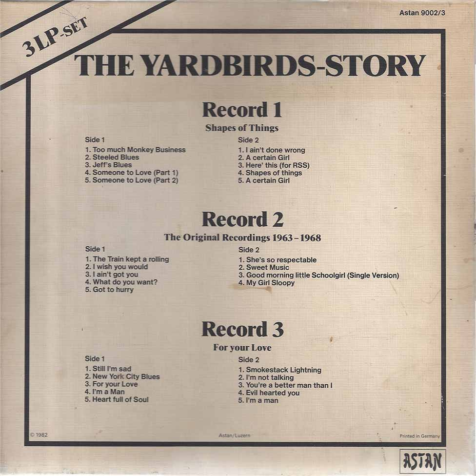 yardbirds2