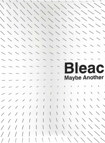 Bleach! ‎– Maybe Another Time