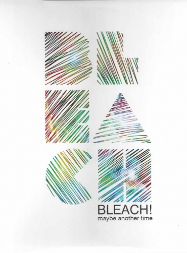 Bleach! – Maybe Another Time
